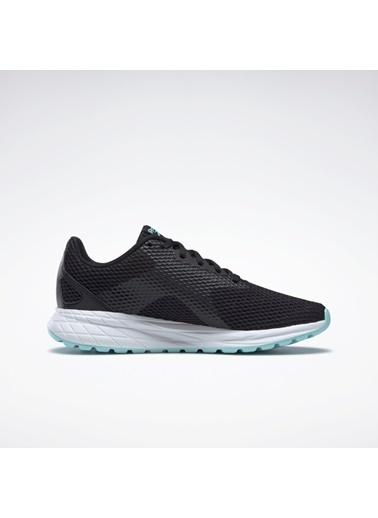 Reebok Lıquıfect 90 Ayakkabı Siyah
